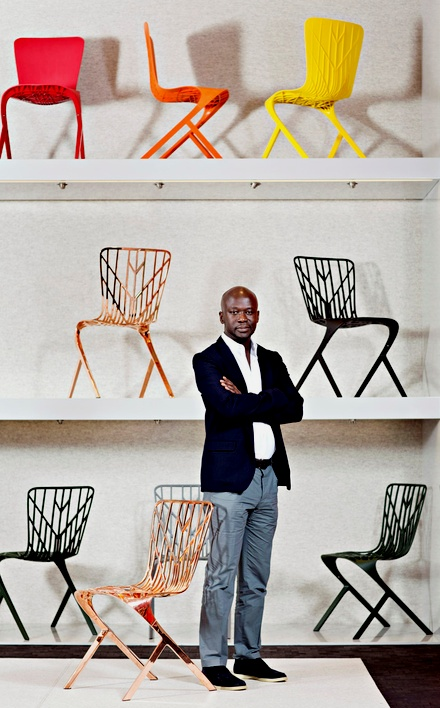 david-adjaye-portrait