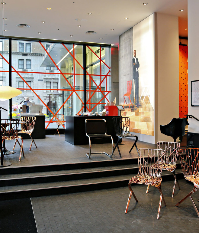 knoll-showroom-washington-collection