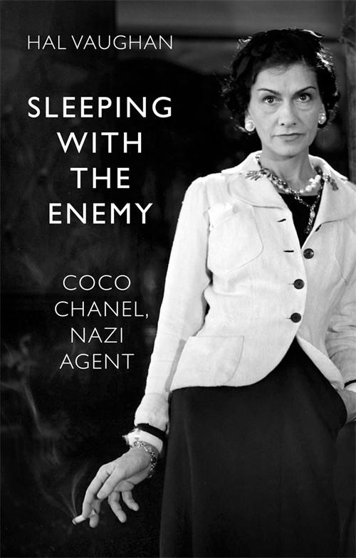sleeping-with-the-enemy-uk