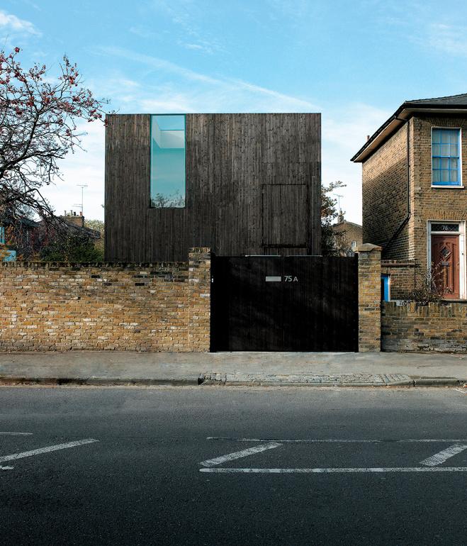 sunken-house-exterior-street-view