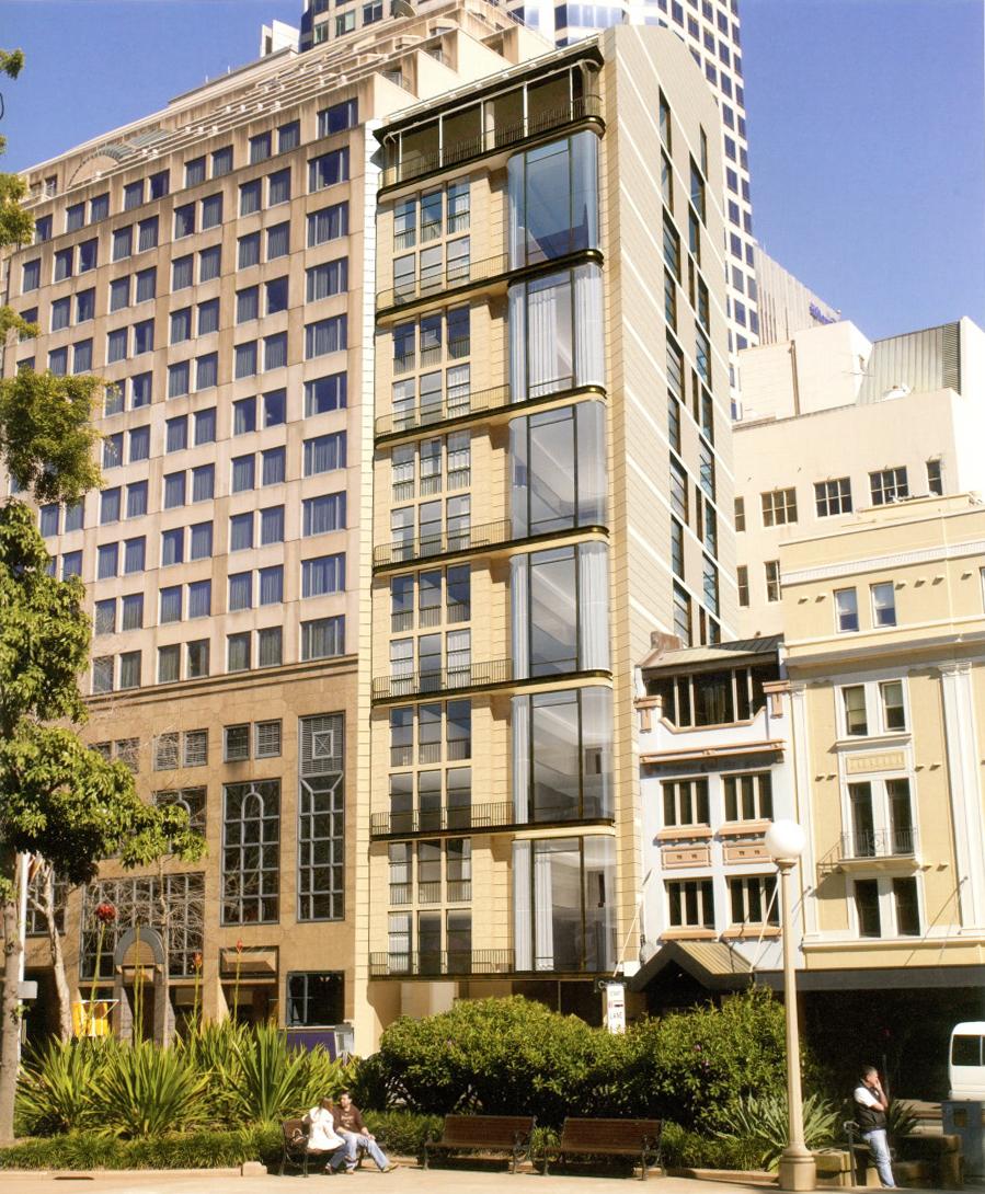 Elizabeth_Building