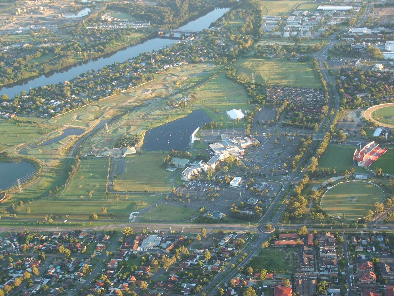 Panthers_club_aerial