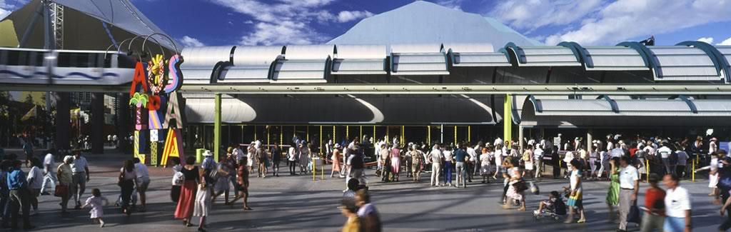 australian-pavilion-expo-88-header