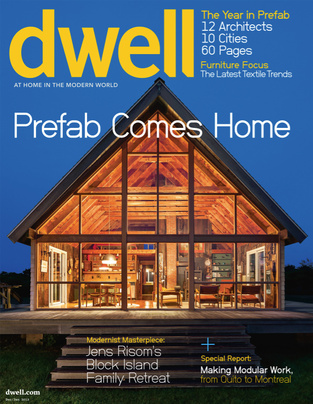 dwell-dec-jan-cover