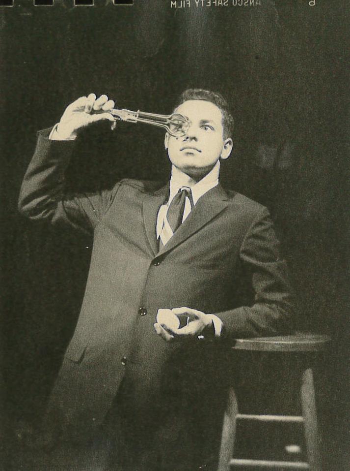 george freedman (10)