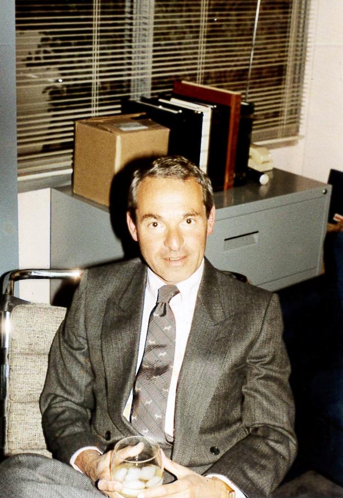 george freedman (7)
