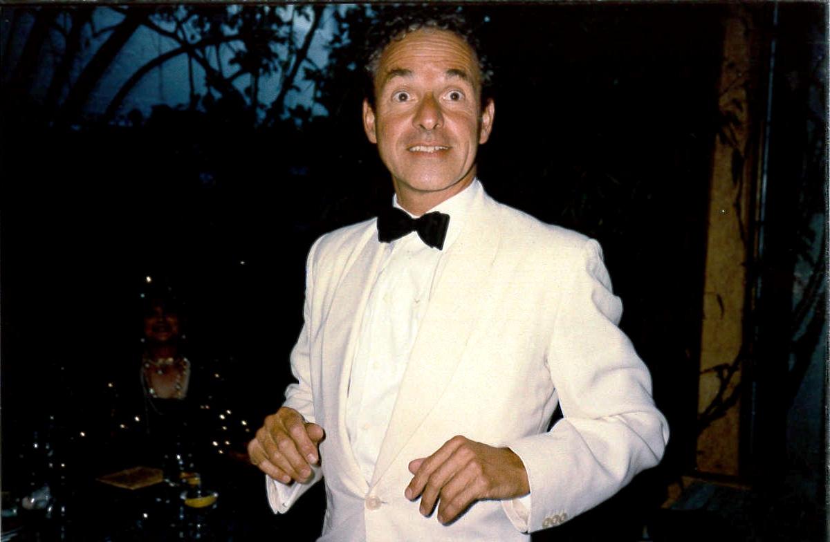 george freedman (8)