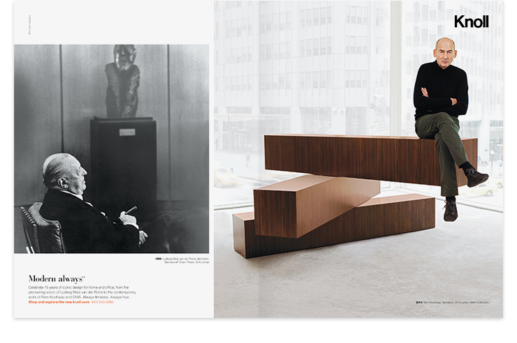 knoll_75_print_campaign_01
