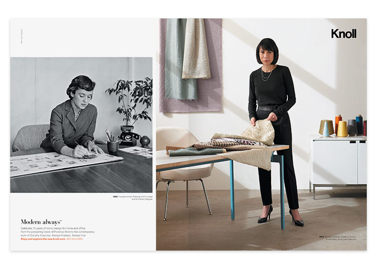 knoll_75_print_campaign_02
