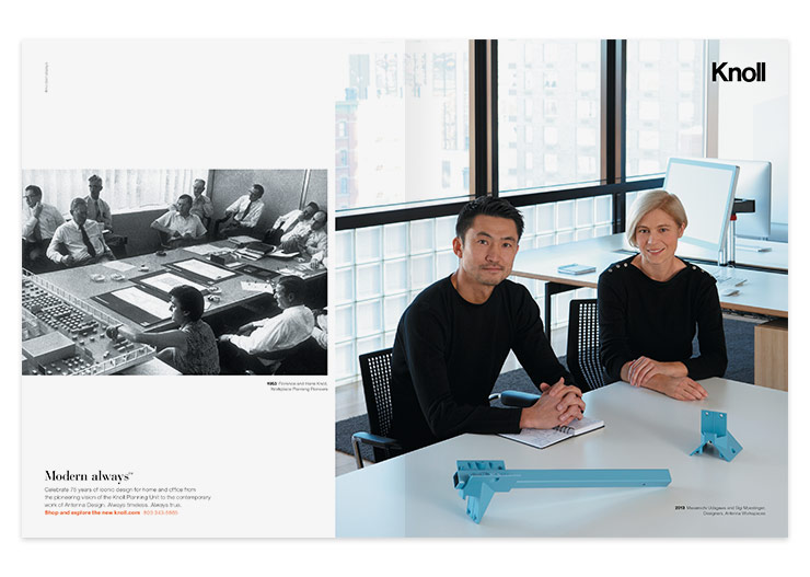knoll_75_print_campaign_03