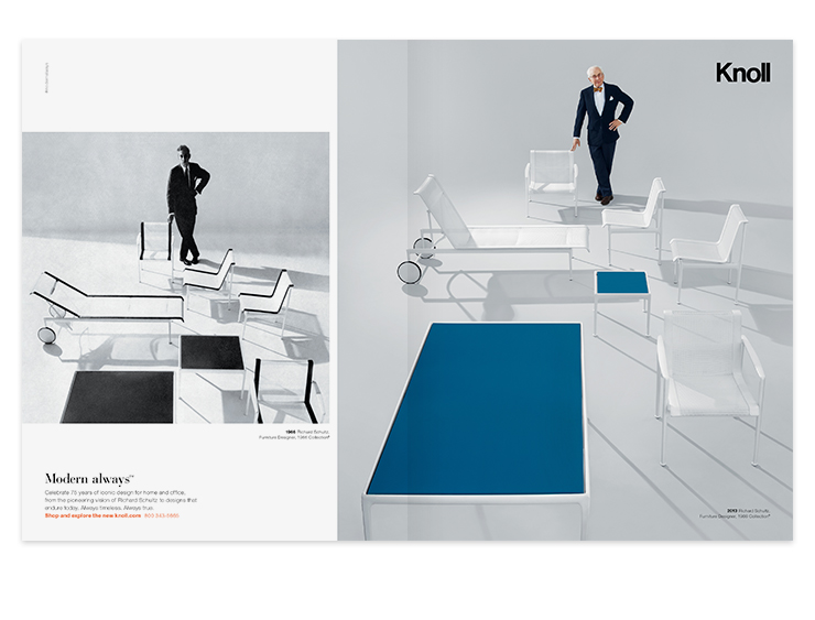 knoll_75_print_campaign_04