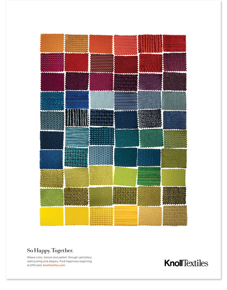 knoll_textile_print_ads_v01_01