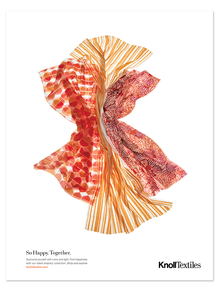 knoll_textile_print_ads_v01_02