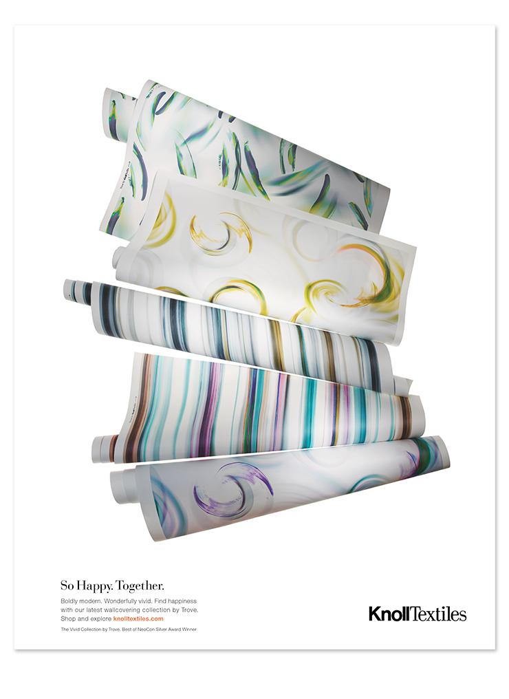 knoll_textile_print_ads_v01_03
