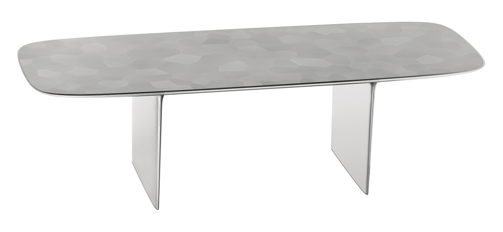 newson_table