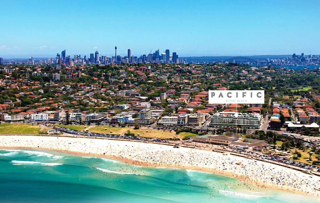 pacific-bondi_building-1