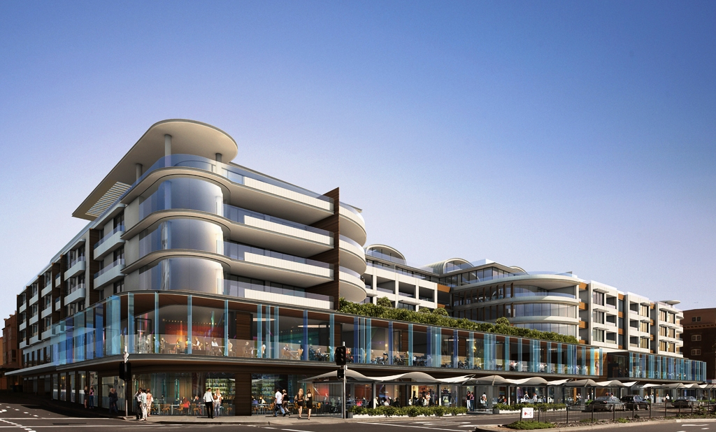 pacific-bondi_building