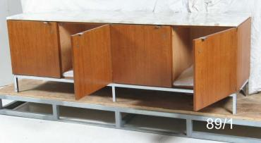 powerhouse museum knoll cabinet