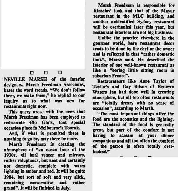 smh feb 21 1984