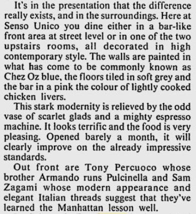 smh jun 17 1986