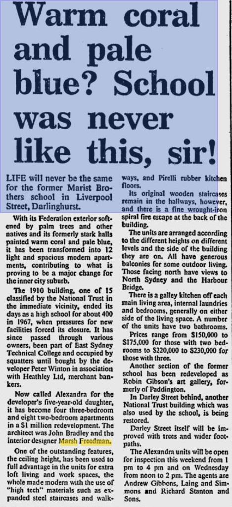 smh jun 4 1982