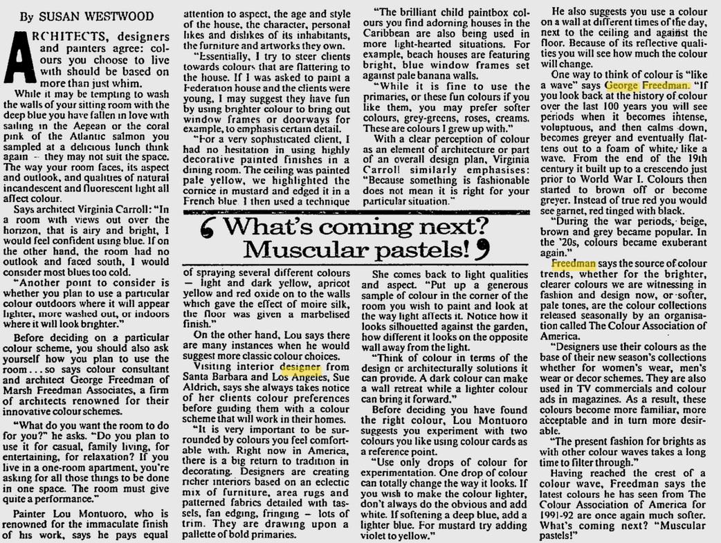 smh mar 26 1989 b
