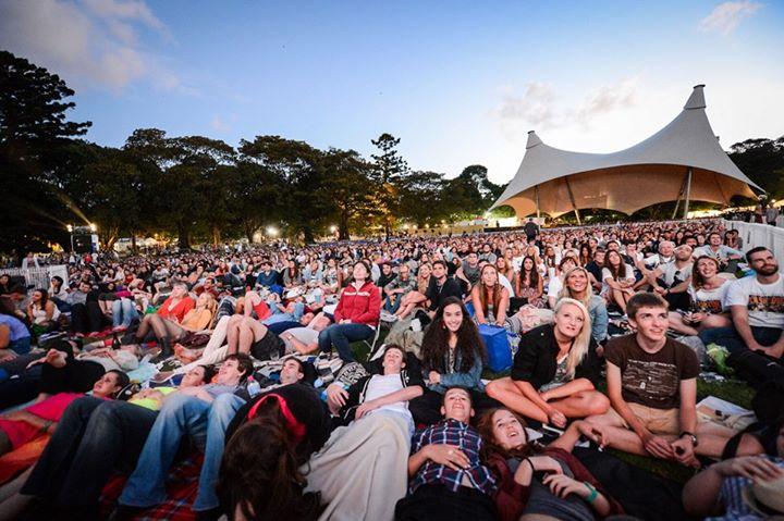 tropfest 2013 crowd 2