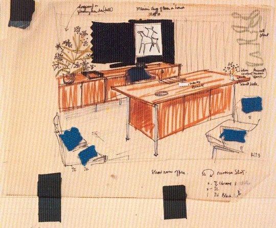 knoll planning unit (1)