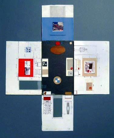 knoll planning unit (3)