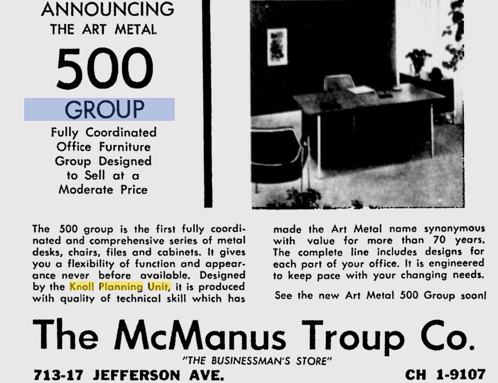 toledo blade mar 12 1961