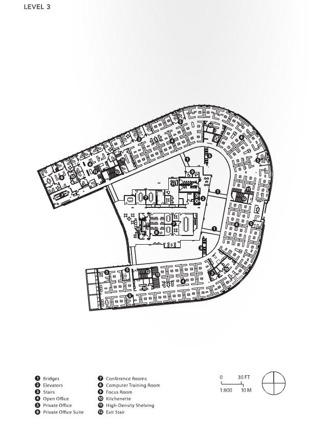 plans 23