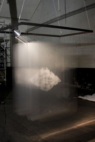 Death Cloud_AlexiFreeman_Aaron Roberts_Room11_collab