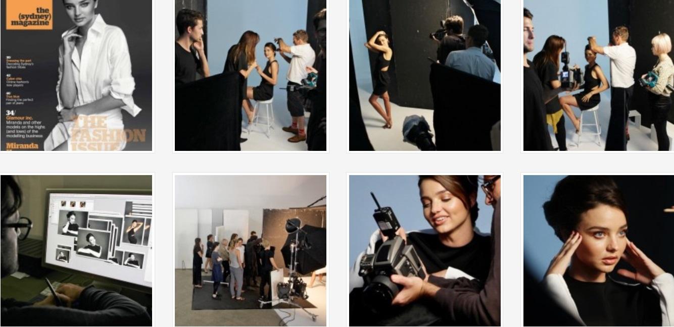 Miranda_Kerr_Sydney_Magazine 2