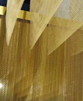 cascade coil design
