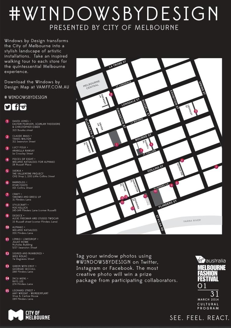 mff map