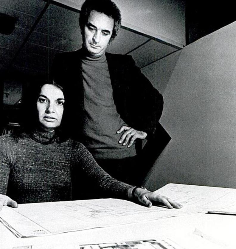 vignellis 1972