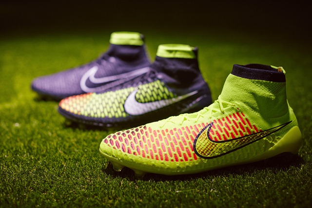 2014_03_06_Nike_Magista_Launch_0890-f1_originalasd