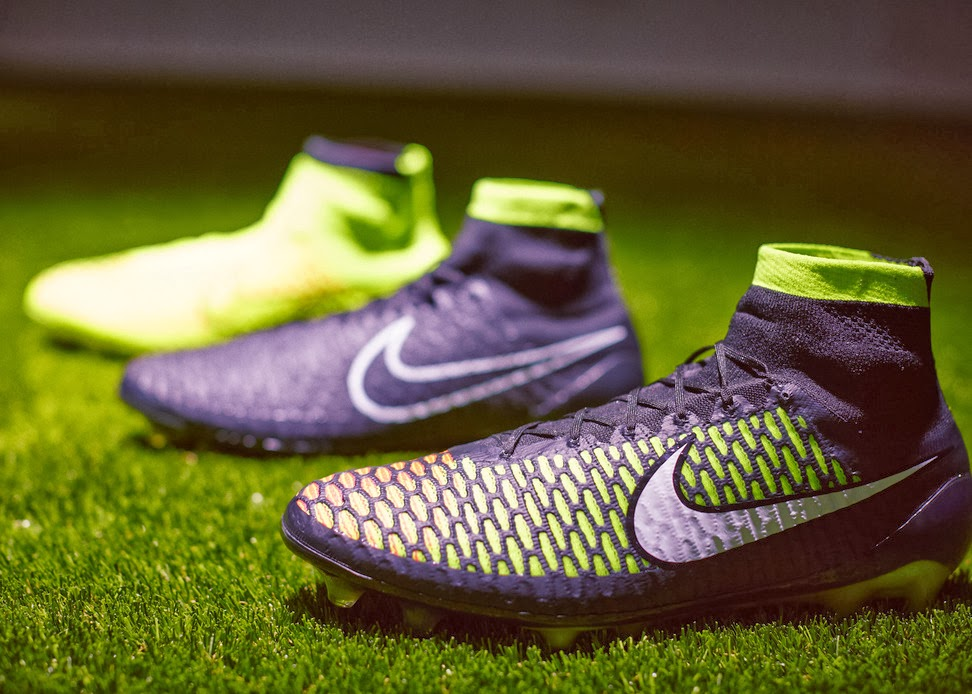 2014_03_06_Nike_Magista_Launch_0896-f1_detail