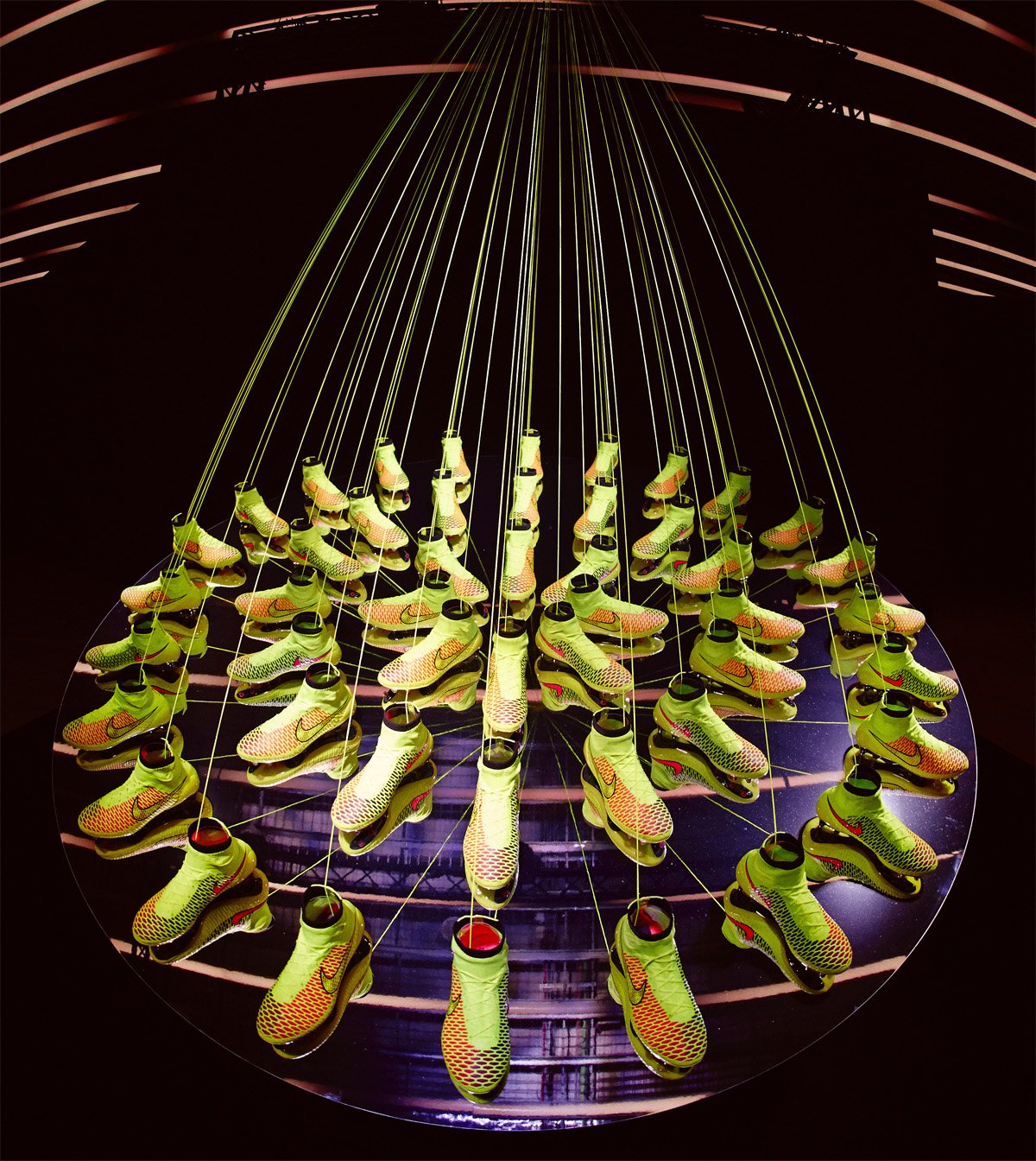 2014_03_06_Nike_Magista_Launch_0968-f1_original copy