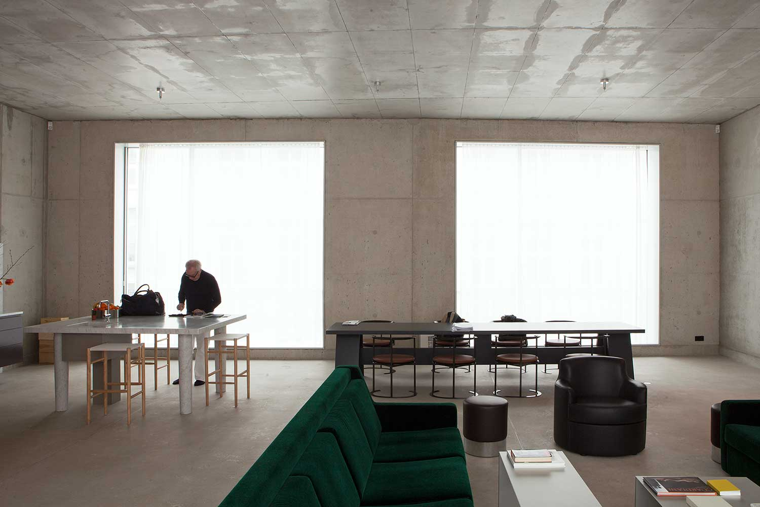 David-Chipperfield (2)