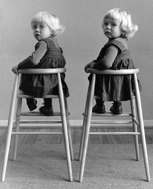 Lulu-and-Vita- highchairs