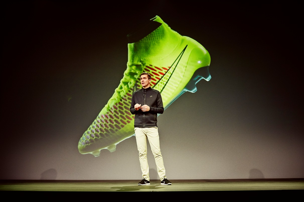 Nike_Magista_Launch 9