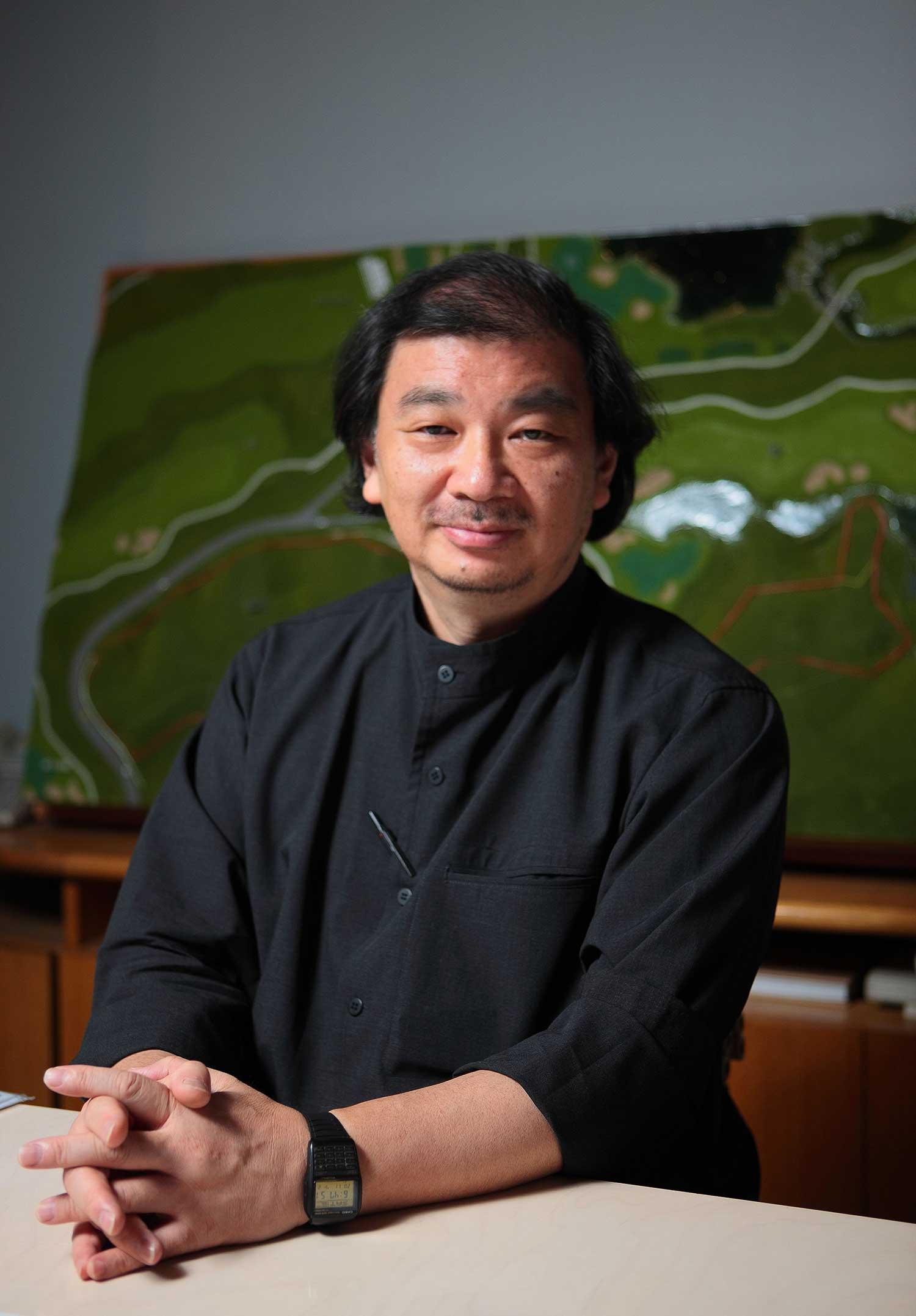 Shigeru-Ban (3)