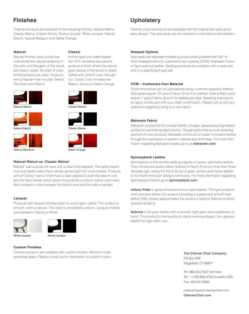 catalog a