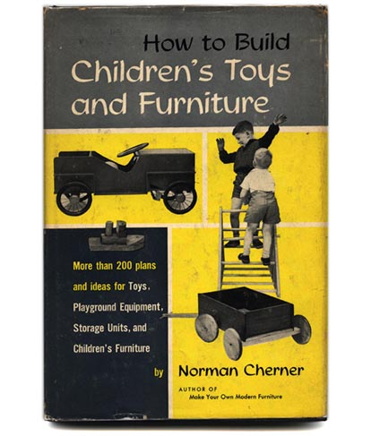 cherner_childrens_toys book cover