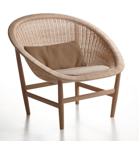 kettal_basket_chair wicker