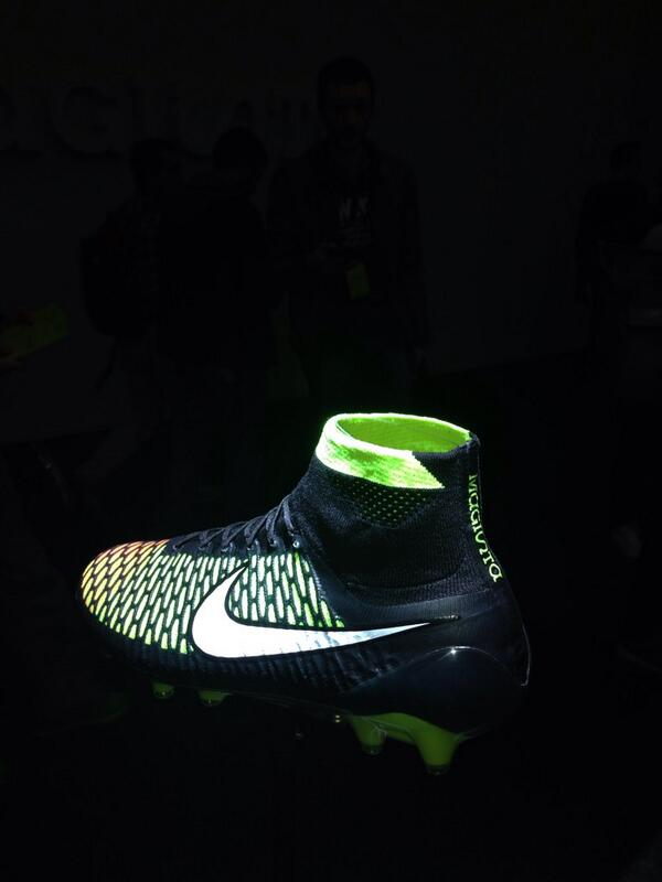 nike-magista-new-boot