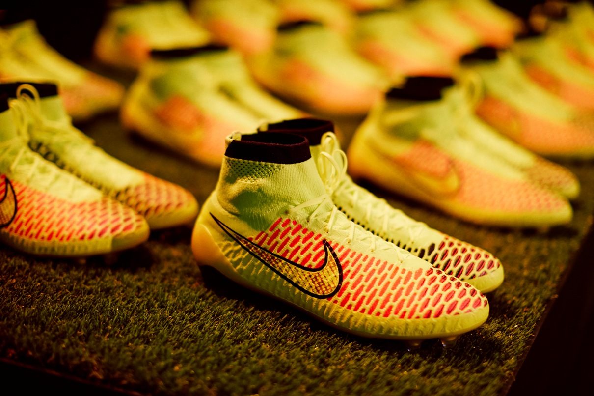 nike_magista_launch_hi res shoes