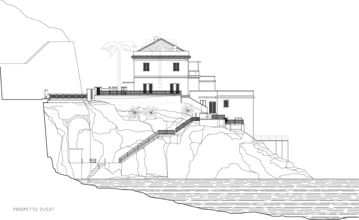 Z:per ilariaVES-Tav.007-2011-03-01 - PROGETTO prospetti Model