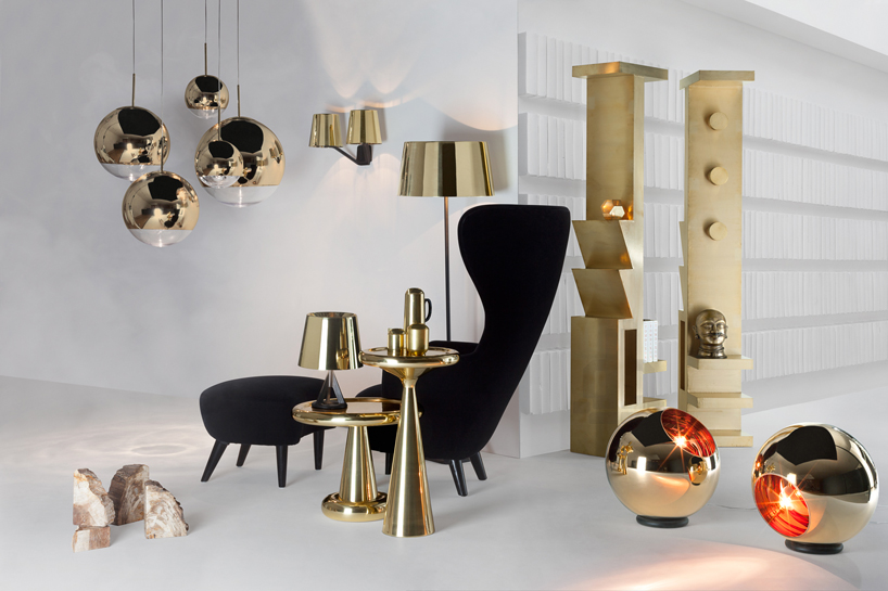 tom-dixon-club-collection 1